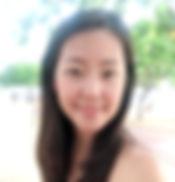 IMG_0809_edited_edited.jpg