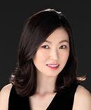 Dr, Jinha Park_edited.jpg