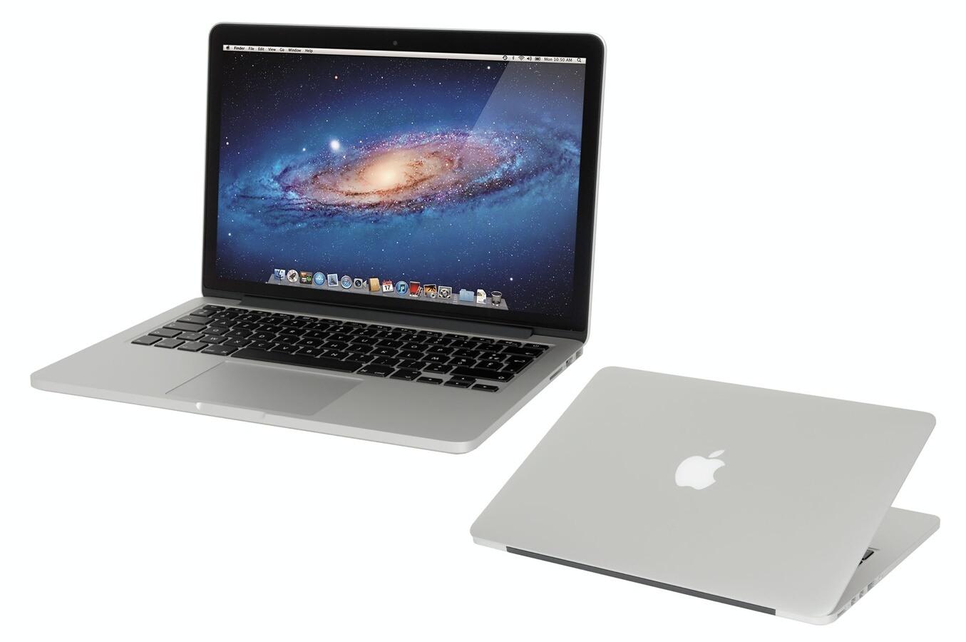 apple_macbook_pro_retina_13_2_6ghz_k1302