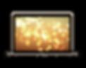 macbook-retina-home 12.png