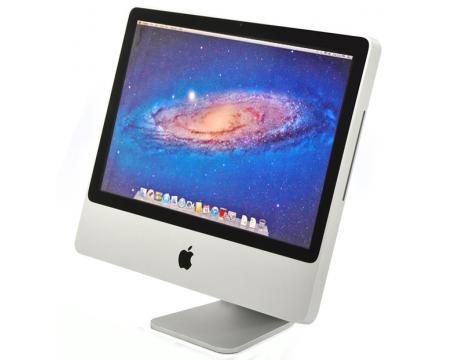 Apple iMac 9,1 A1224 - 20 pouce