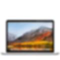 macbook-pro-retina.png