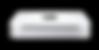 reparation-macmini-e1426841434755.png