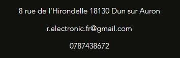 adress postale relectronic.jpg