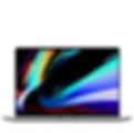 macbook-pro-touchbar.png