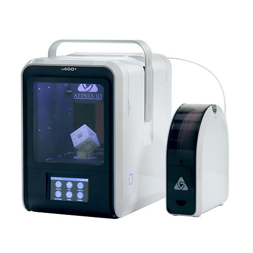 Impresora 3D Afinia H400+