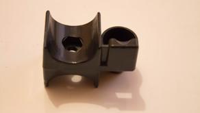 La impresión 3D llega a TELETÓN