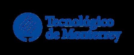 logo-scs-key10805983.png