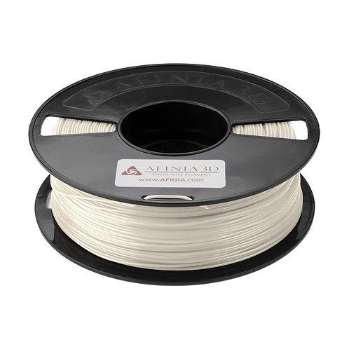 Filamento 3D ABS AFINIA 1.75mm 1 Kg