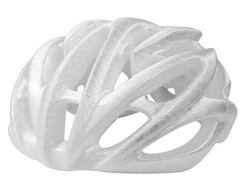 Polymaker PC-Plus print_helmet.jpg