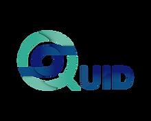 Logo-Quid-q-sin-fondo.png