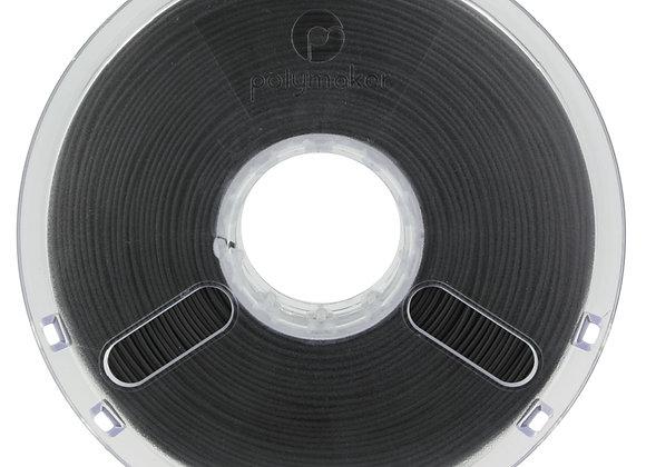 Paquetes de filamento 3D Policarbonato