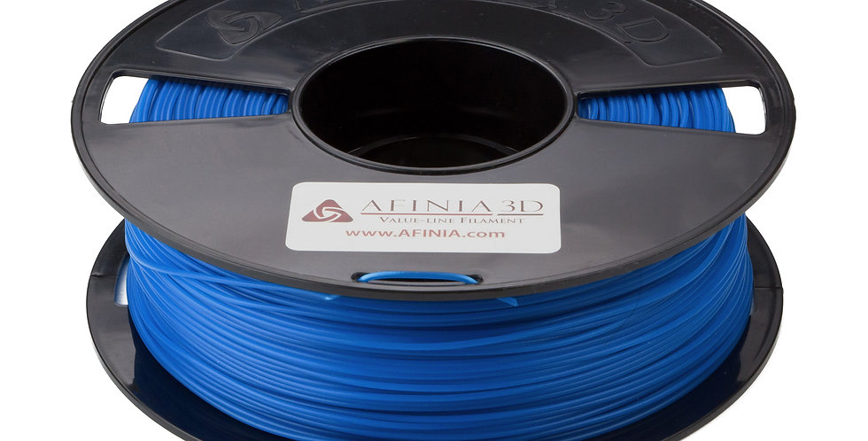 Paquete de filamento ABS