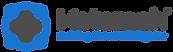kotemah-logo.png