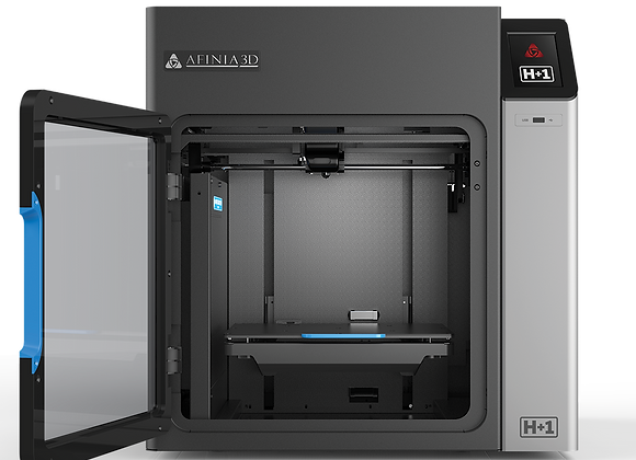 Impresora 3D Afinia H+1
