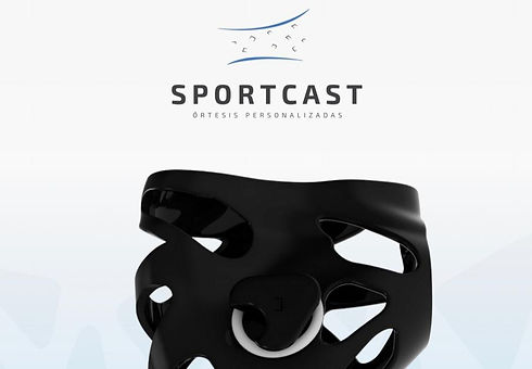 Sportcast%20intro_edited.jpg