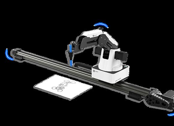 Sistema de Riel Lineal Dobot (Brazo por separado)