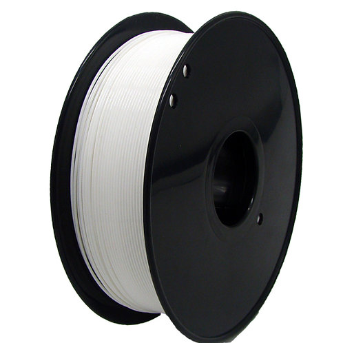 Filamento 3D ABS Premium Treegic 1.75mm 1kg (impresora 3d)