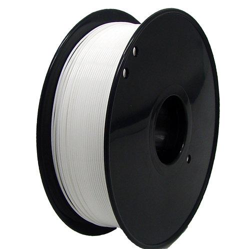Filamento 3D Nylon Premium Treegic 1.75mm 1kg (impresora 3d)