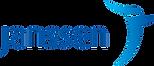 273-2734370_janssen-logo-janssen-cilag-l