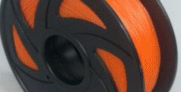 Filamento 3D TPU Premium Treegic 1.75mm 1kg (impresora 3d)