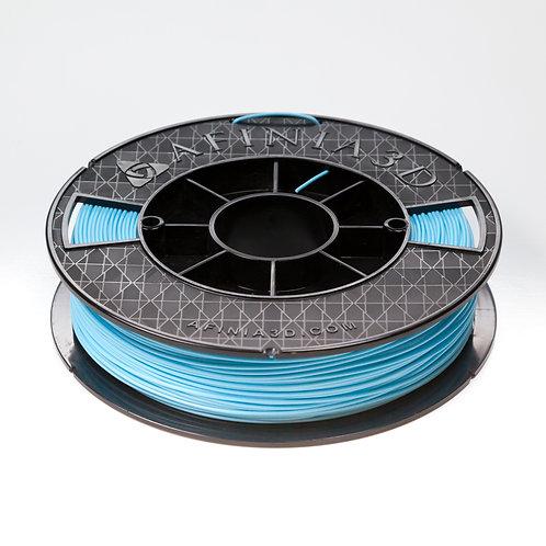 Filamento 3D PLA Premium AFINIA 1.75mm 500g