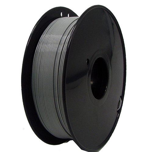Filamento 3D HIPS TreeGic 1.75mm 1 Kg