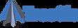 Logo Treegic_300dpi.png
