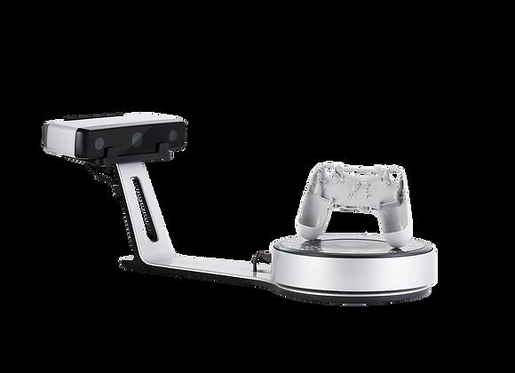 Éscaner 3D Einscan-SP