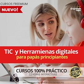 TIC y Herramienas digitales.png