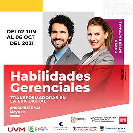 Pieza_Habilidades_Gerenciales_01.jpg
