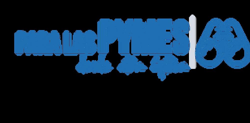 para las pymes