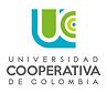logo_ucc_2018(FINAL)(CURVAS)-ajustado.pn