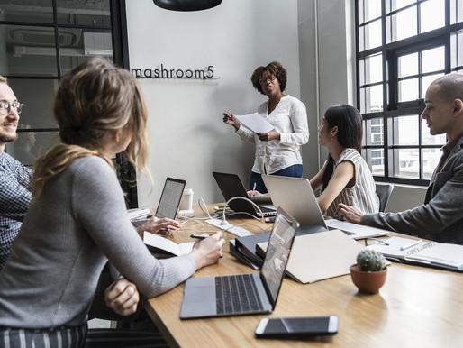 15 tipos de emprendedores