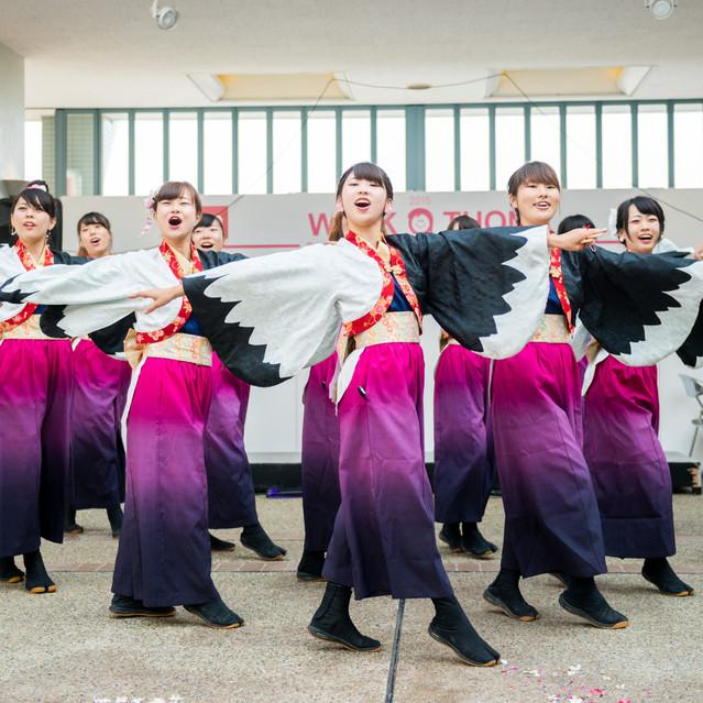 9-Kyoto_021