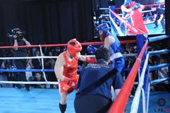 Fight-0856.jpg