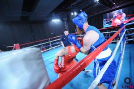 Fight-0849.jpg