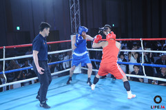 Fight-0853.jpg