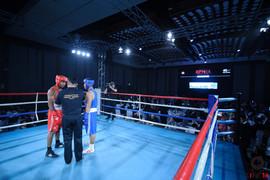 Fight-0513.jpg