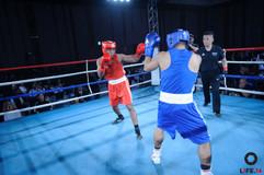 Fight-0542.jpg