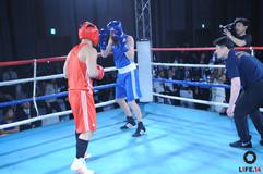 Fight-0859.jpg