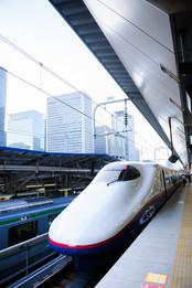 Shinkansen-019.jpg