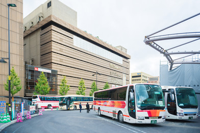kyoto_033.jpg