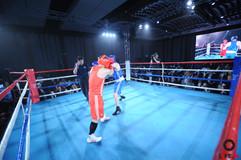 Fight-0872.jpg