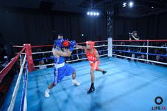 Fight-0536.jpg