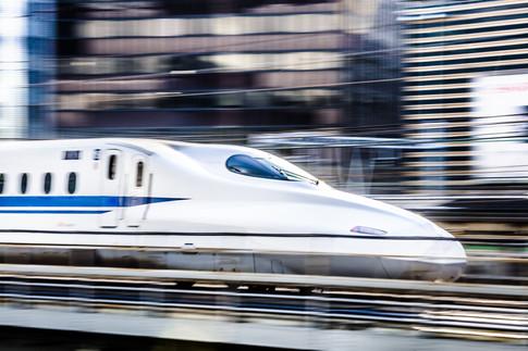 Shinkansen-009.jpg