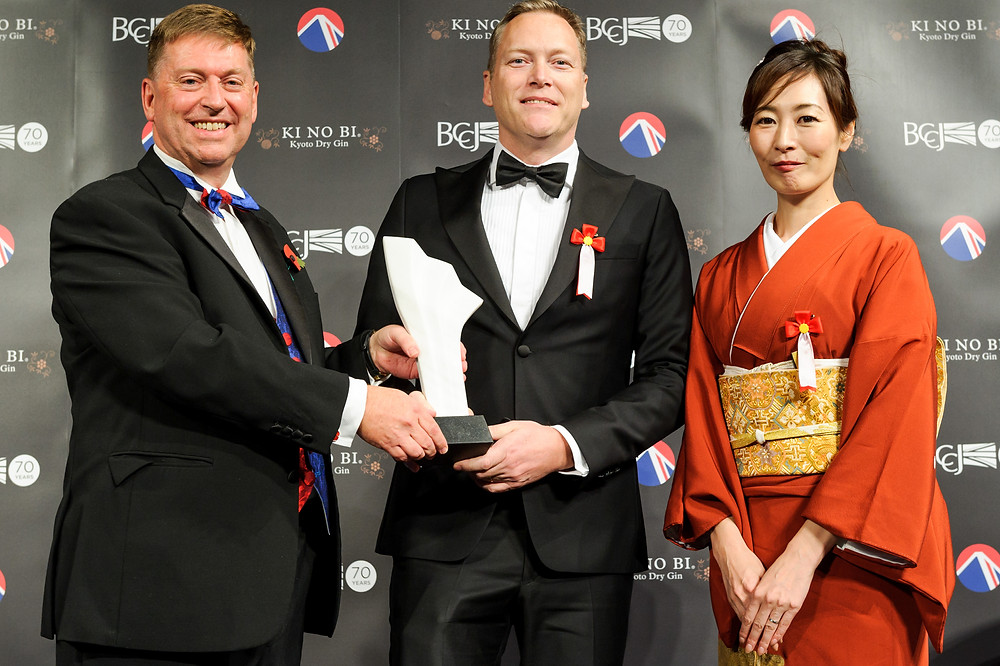 BBA NOVEMBER 2018  BCCJ 2018 British Business Awards Record-breaking gala celebrates close bilateral relations  By  Julian Ryall  https://bccjacumen.com/bccj-2018-british-business-awards/  British Chamber of Commerce in Japan 在日英国商業会議所 https://www.bccjapan.com/