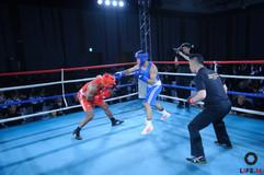 Fight-0529.jpg