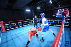 Fight-1149.jpg