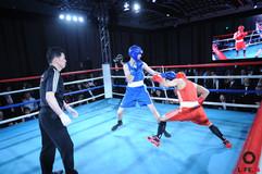 Fight-1129.jpg